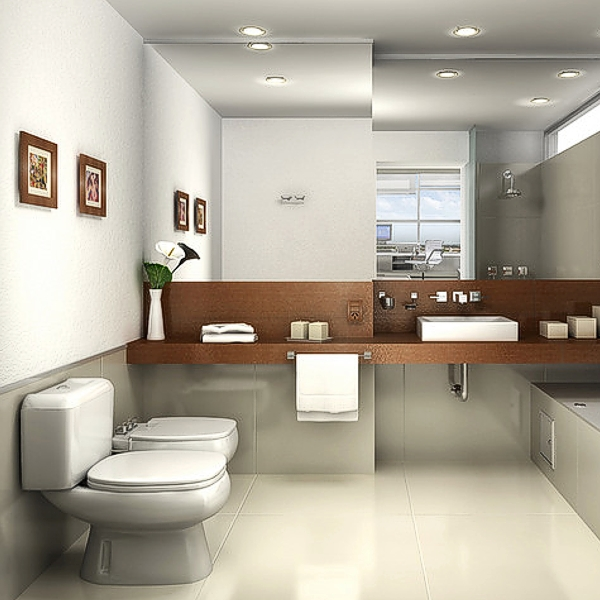 Ocmb Mrągowo Projektowanie I Aranżacja łazienek